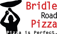 Bridle Road Pizza