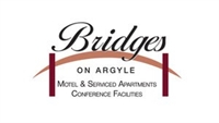 Silver Partner - Bridges On Argyle
