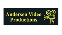 Gold Partner - Andersen Video Productions