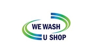 Silver Corporate Partner - We Wash U Shop  - Traralgon