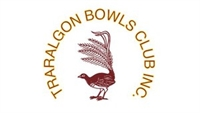 Traralgon Bowls Club: 2019 Champion Teams - Seniors
