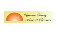 Latrobe Valley Funeral Services