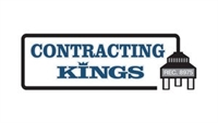 Gold Partner - Contracting Kings