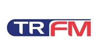 Platinum Partner - TRFM