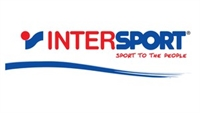 Platinum Sponsor - Intersport