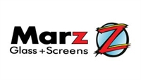 Gold Partner - Marz Glass + Screens