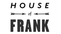 house of frank
